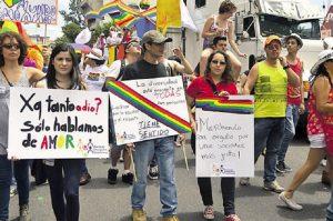 Cambio de identidad y parejas del mismo sexo en Costa Rica: respuesta de la Corte Interamericana de Derechos Humanos a solicitud de opinión consultiva