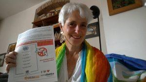Disarmo nucleare: una valanga di mozioni di enti locali affinche l'Italia ci ripensi