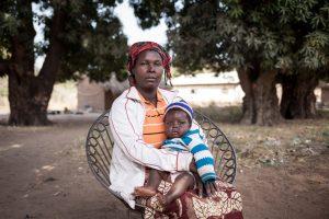 Repubblica Centrafricana: nuove violenze mettono in fuga 30.000 persone a Paoua