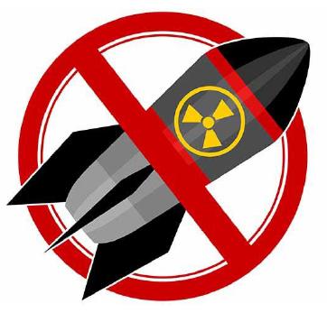 Manifestazione il 20 gennaio a Ghedi contro le armi nucleari
