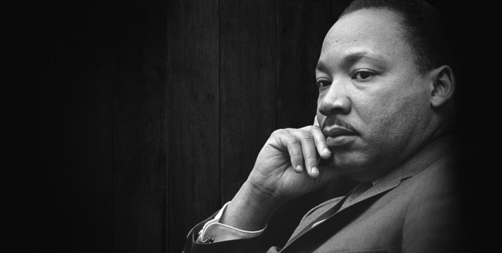 We Need A Martin Luther King Day Of Truth