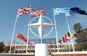 La gaffe nucleare della NATO