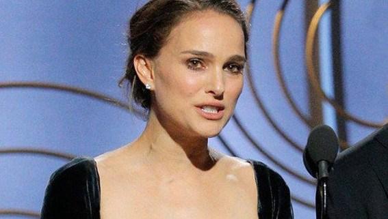 Το σχόλιο της Natalie Portman και το παράδειγμα της Σουηδίας