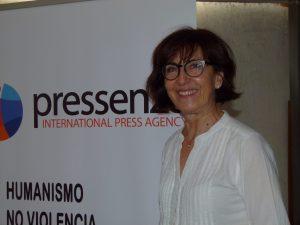 Santiago: conversaciones sobre la Renta Básica Universal
