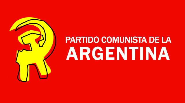Partido Humanista saluda al Partido Comunista por su centenario