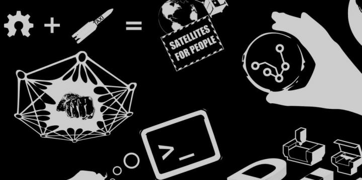 Soberanía tecnológica II ya está disponible en la red