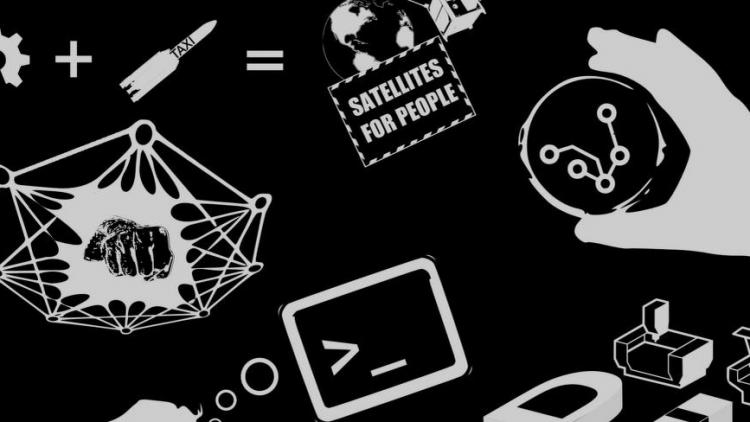 Sobirania tecnològica II ja està disponible a la xarxa