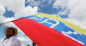 Atentados ponen en riesgo el avance de los diálogos ELN-Gobierno de Colombia