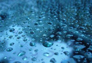 Acqua in movimento: per il diritto all'acqua, per il diritto al futuro