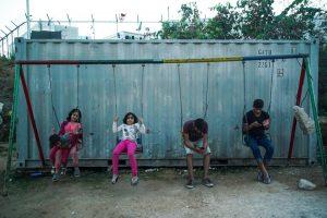 Ακύρωση απόφασης της Αρχής Προσφυγών που απέρριπτε αίτημα ασύλου ασυνόδευτου ανηλίκου