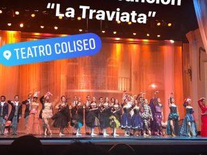 Ola de despidos en Argentina: Clausuran el Ballet Nacional de Danza Clásica