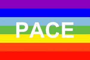 Benvenuto 2018! Appunti per un'agenda di pace