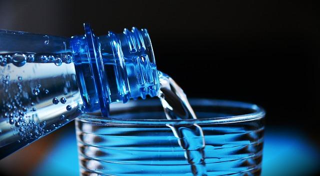 Il mondo ha un grande problema in più: la plastica da riciclare
