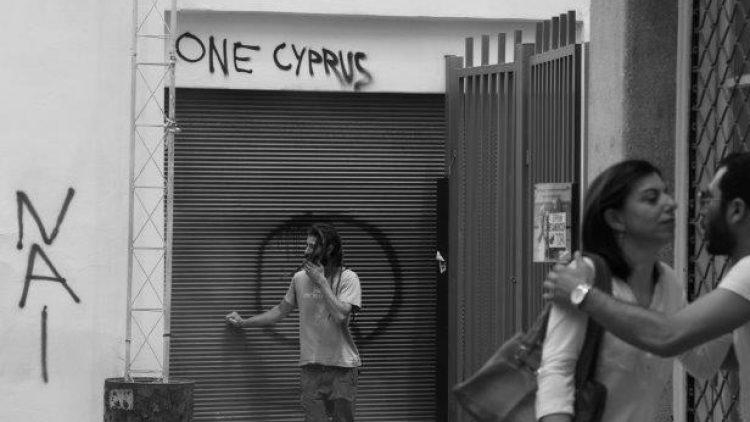 cyprus-xoris-simfiliosi-den-tha-uparksei-epanenosi-meropi-4