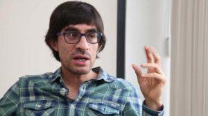 Franklin Ramírez, académico ecuatoriano: Difícil pensar que Lenín Moreno podrá resistir la presión de las élites sin el correismo