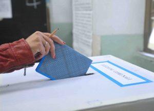 Le elezioni, il Partito Umanista, la lista Potere al popolo, una proposta di dibattito