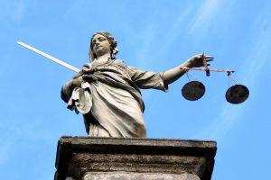 La Giustizia senza ritardi è un Diritto Umano