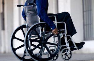 Γενικός κίνδυνος ανατροπής της ισχύος των εφ' όρου ζωής πιστοποιητικών αναπηρίας