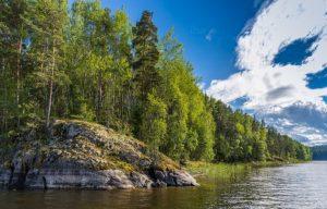 Nasce in Russia uno dei più grandi parchi nazionali d'Europa