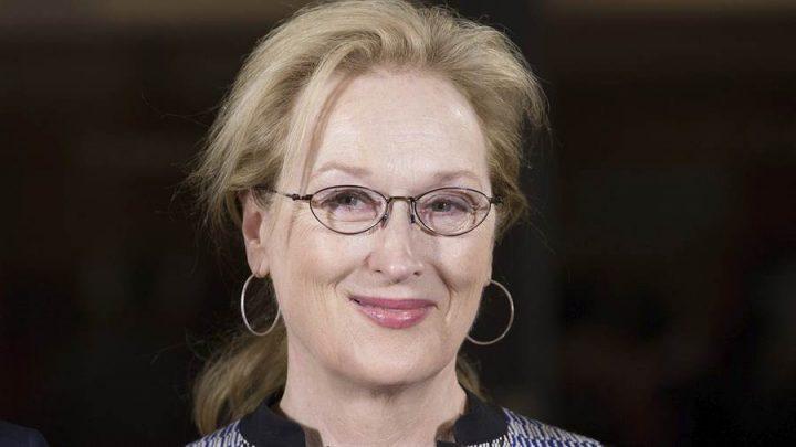 Crean fondo legal para víctimas de acoso sexual en Hollywood