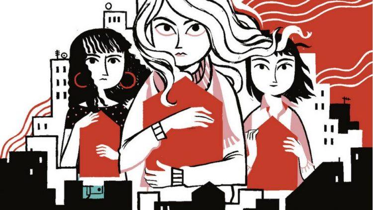 Roma, la Casa delle donne Lucha y Siesta ancora a rischio vendita