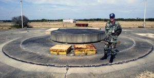 Nuclear Posture Review 2018, L'Italia nel piano nucleare del Pentagono