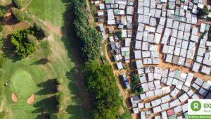 Der Preis des Profits: Global steigende Armut, sinkende Bildung und Gesundheit