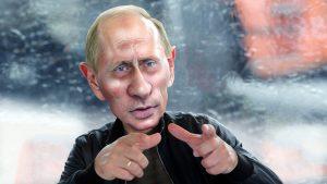 ¿Qué está pasando en Rusia ahora que vienen elecciones? Nos responde Oleg Yazinsky