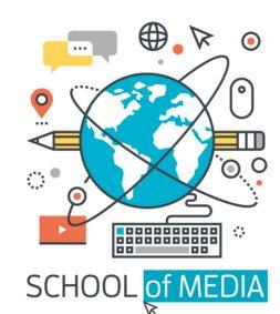 School of Media: 6 laboratori gratuiti per giovani del Lazio