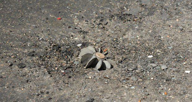 Missili sui quartieri cristiani di Damasco, 5 morti: è una notizia?