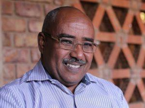 Sudan, scarcerati due giornalisti che avevano seguito le proteste contro l'aumento dei prezzi