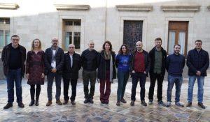 La Catalogna verso la gestione pubblica dell'acqua