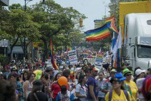 La opinión consultiva de la Corte IDH sobre derechos de la comunidad LGBTI en Costa Rica: balance y perspectivas