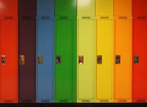 Πολύχρωμο Σχολείο: εμπλουτίζουμε το αφήγημα
