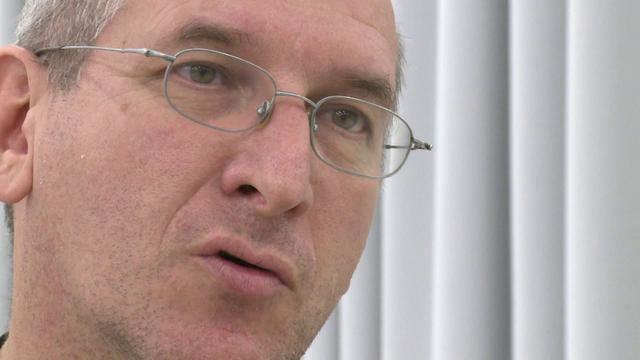 Michel Βauwens: ομότιμη παραγωγή, ομότιμη διακυβέρνηση, ομότιμη ιδιοκτησία