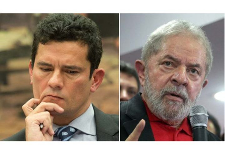 Informer Reveals Selectivity of Lava Jato Operation in Lula's Case