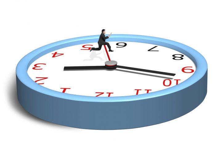 Settimana corta di 28 ore: i tedeschi lavorano meno e vivono di più, perché il tempo è la vera ricchezza