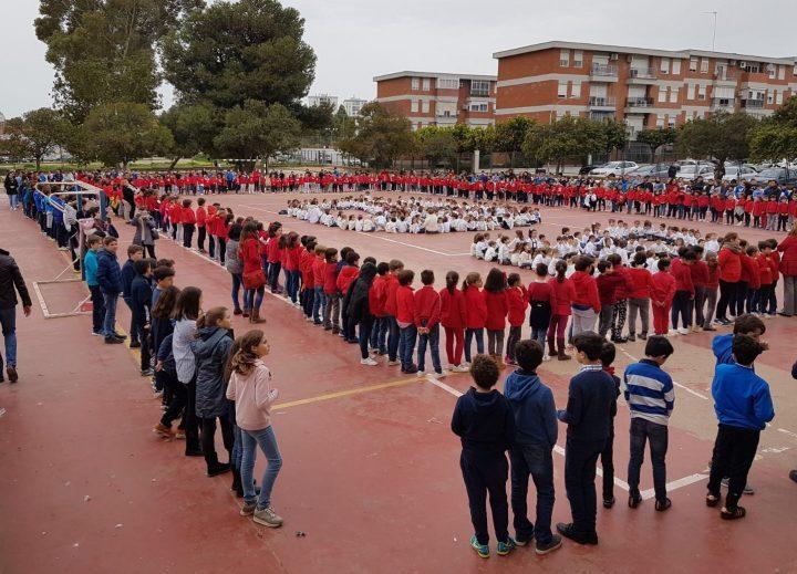 CEIP La Unión – Jerez de la Frontera IMG_5332