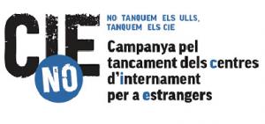 Denúncia per agressions a interns del CIE de Barcelona