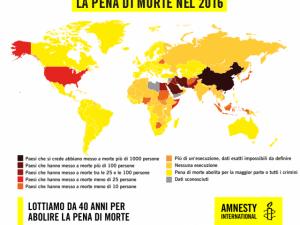 Il Benin abolisce la pena di morte, commutate 14 condanne