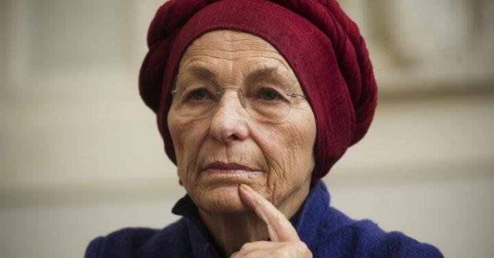 Por qué las propuestas de Emma Bonino acabarían destruyendo la economía y los derechos sociales