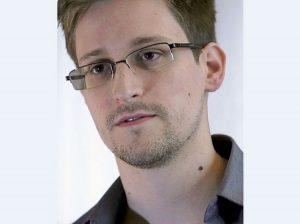 Snowden : Lettre ouverte au peuple brésilien