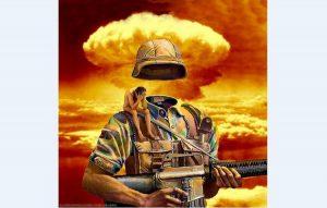 Loi de programmation militaire : de sérieuses questions !