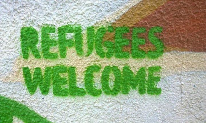 Migrants et réfugiés : amalgames et mensonges… ou comment certains États ont détricoté les politiques d'accueil