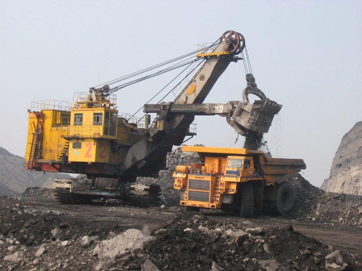 Generali investe nel carbone polacco e alimenta i cambiamenti climatici