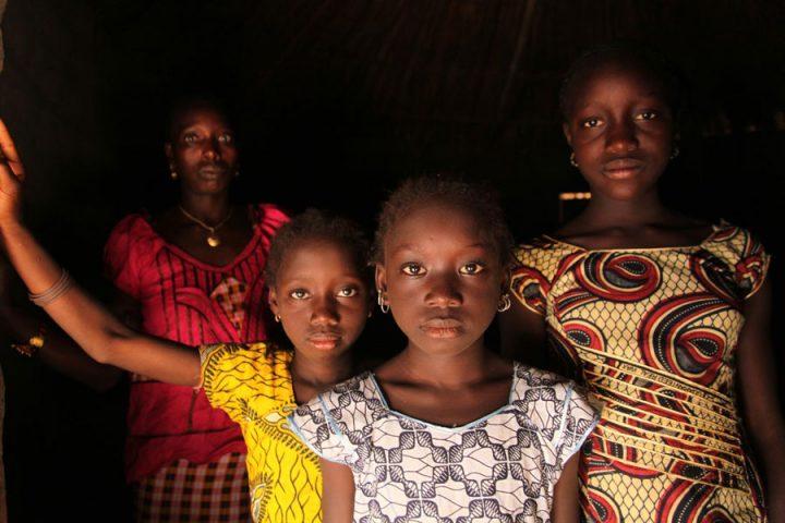 Unicef/Unfpa: 200 milioni di donne/ragazze hanno subito Mutilazioni Genitali – Giornata Tolleranza zero