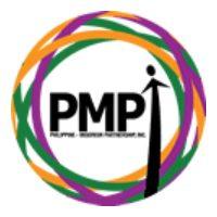 Philippine Misereor Partnership Inc. (PMPI)