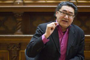 Popoli indigeni: in Canada soffia il vento del cambiamento