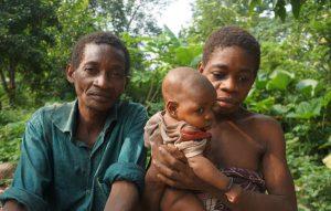 Naturschutz: Bundesregierung zeigt tödliches Desinteresse an Rechten indigener Völker