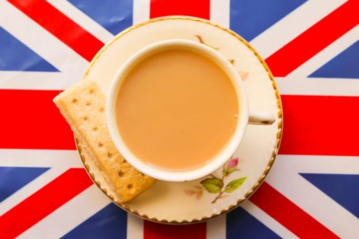 The problem with teaching 'British values' in school